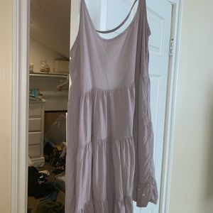 BRANDY MELVILLE DRESS. PERFECT CONDITION.